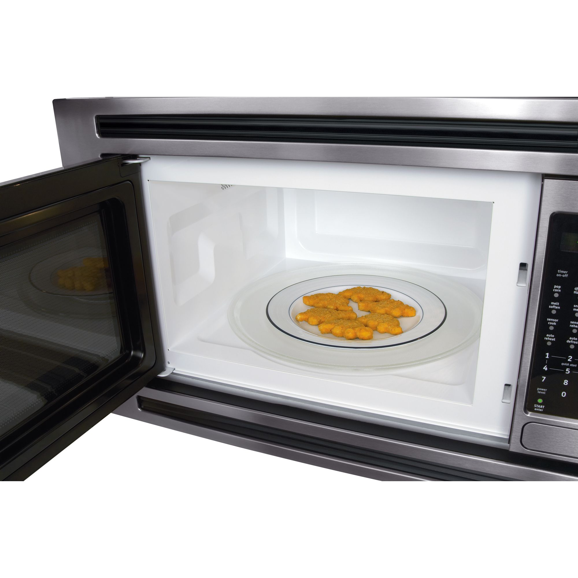 https www searshometownstores com product frigidaire gallery fgmo205kf 24 20 cu ft builtin microwave oven 3fcolor 3d4