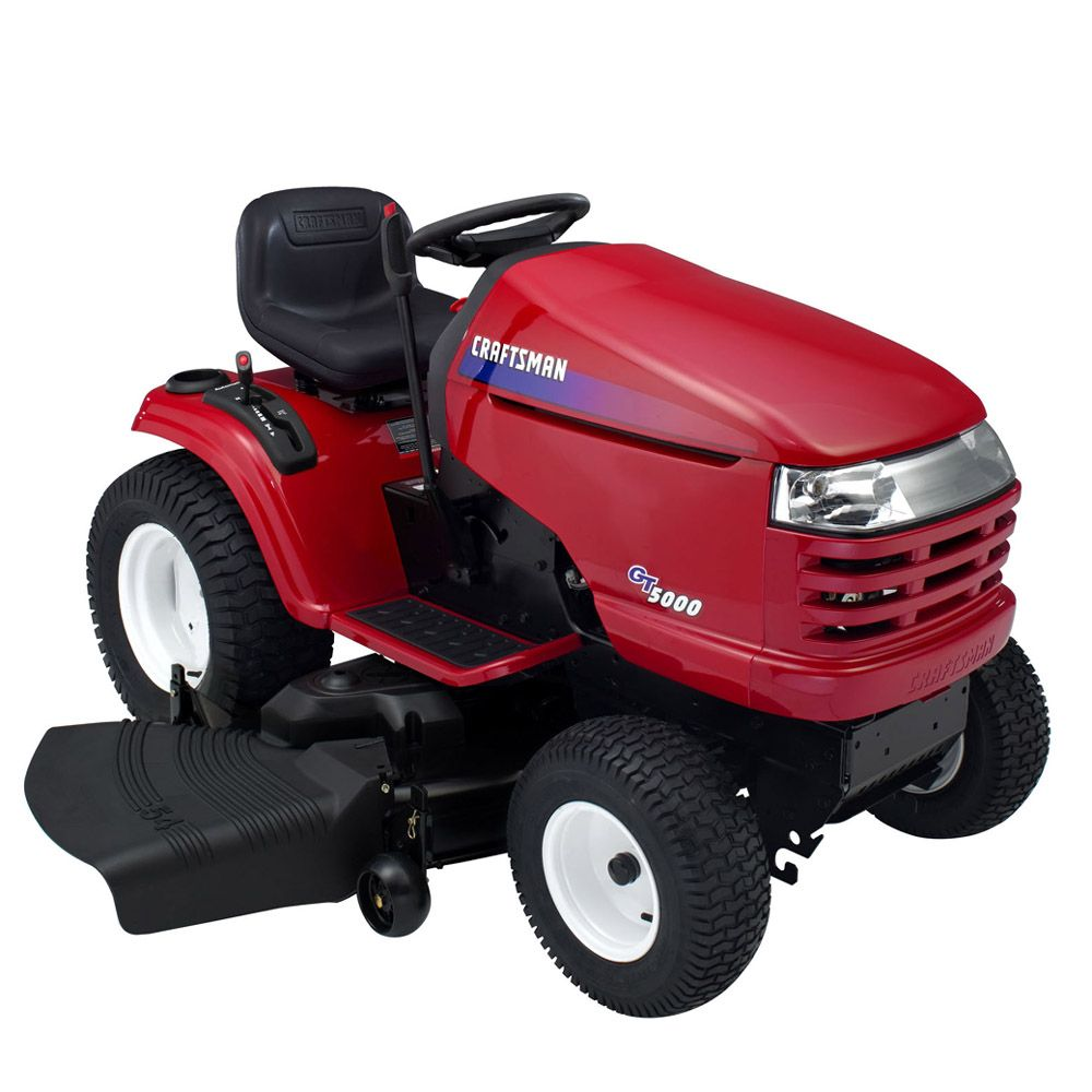 spin prod 208061901 wid 200 hei 250 craftsman garden tractor parts model 917276220 sears partsdirect at [ 1000 x 1000 Pixel ]