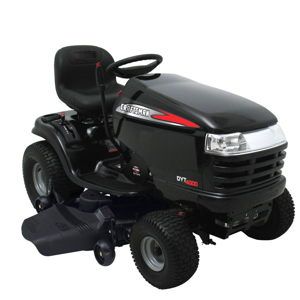 medium resolution of browse related sears tractor parts craftsman riding mower parts craftsman tractor hood craftsman riding mower craftsman tools about craftsman tractor parts