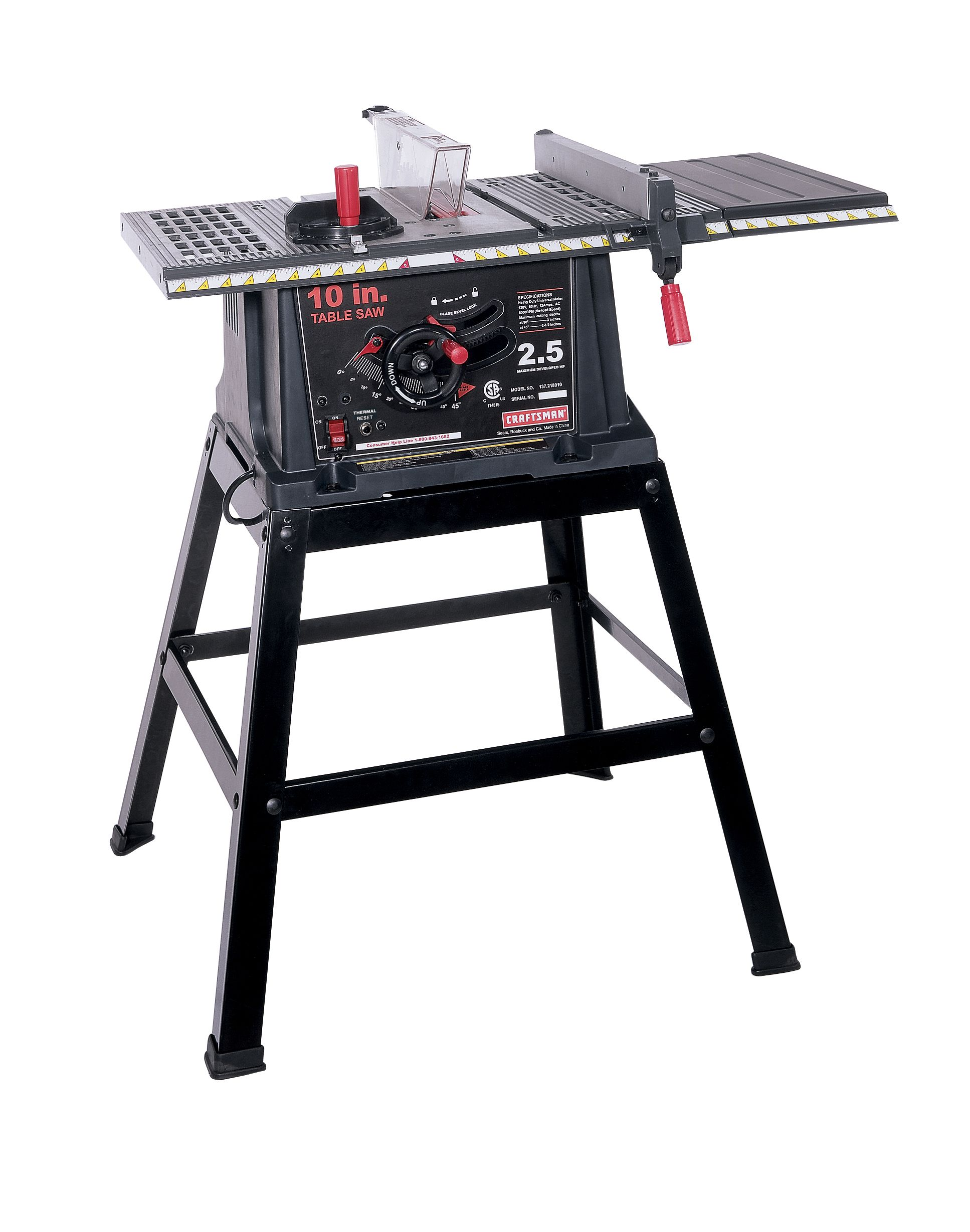 hight resolution of sears craftsman 9 table saw wiring diagram 42 wiring sears 137 248830 table saw sears craftsman