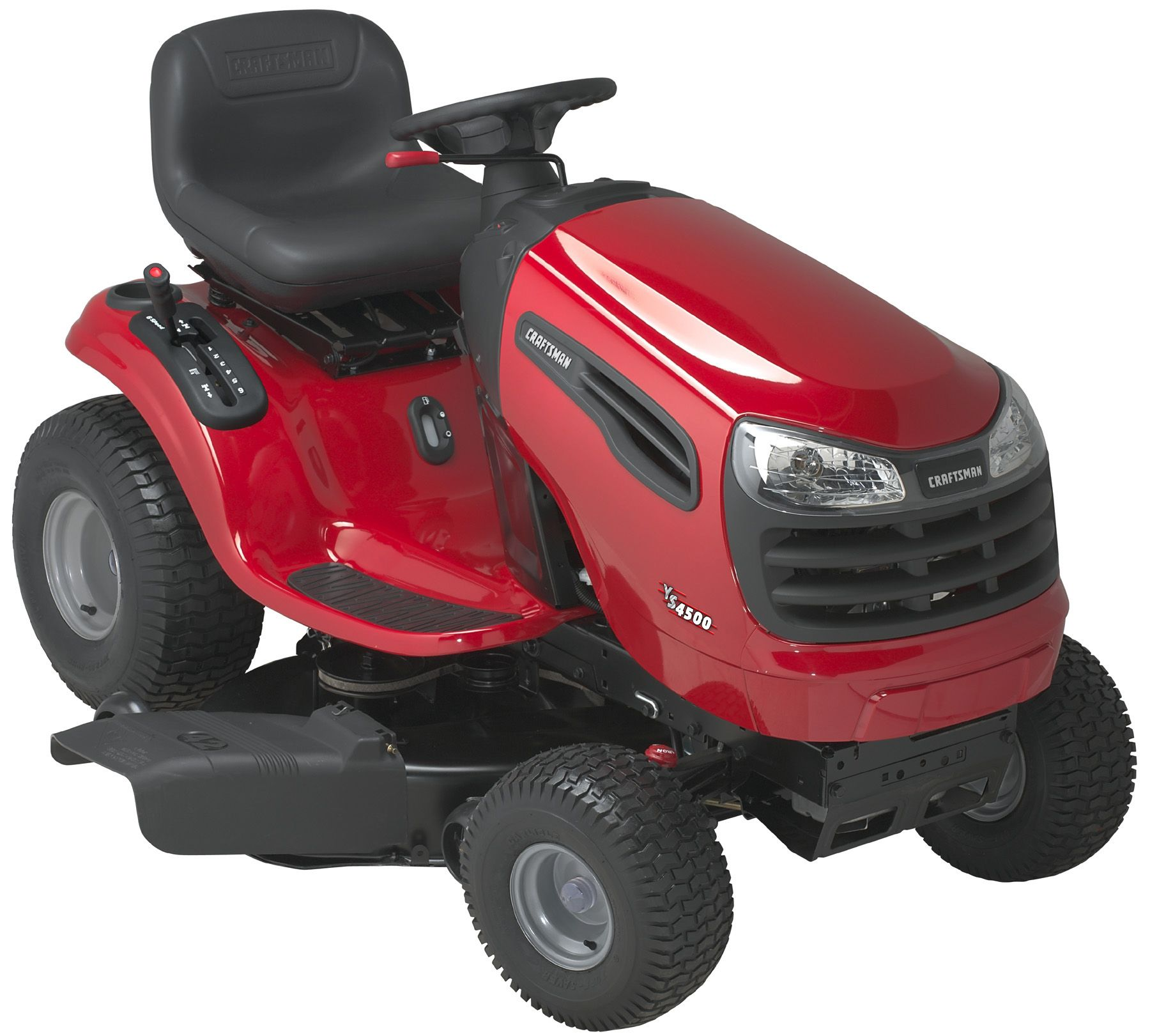 array looking for craftsman model 917276630 front engine lawn tractor rh searspartsdirect com [ 1800 x 1621 Pixel ]