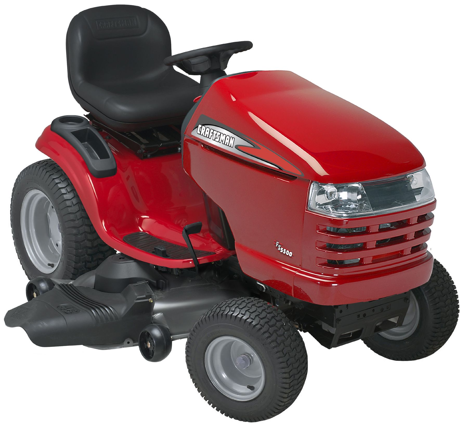 spin prod 210956701 wid 200 hei 250 craftsman tractor parts model 917276843 sears partsdirect at cita craftsman riding mower model 917 manual  [ 1800 x 1659 Pixel ]
