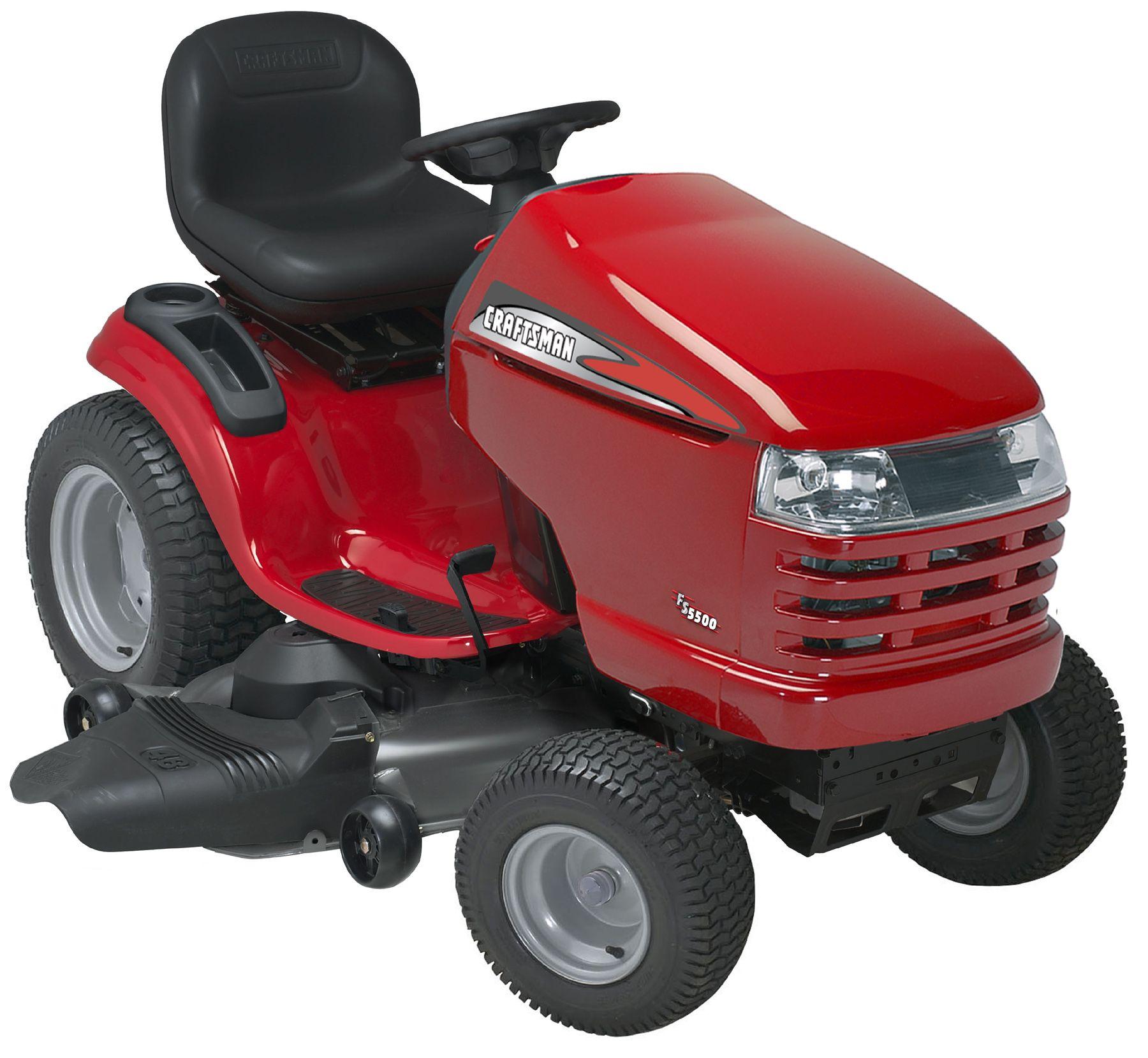 spin prod 210956701 wid 200 hei 250 craftsman tractor parts model 917276843 sears partsdirect at cita craftsman riding mower model 917 manual  [ 1800 x 1659 Pixel ]
