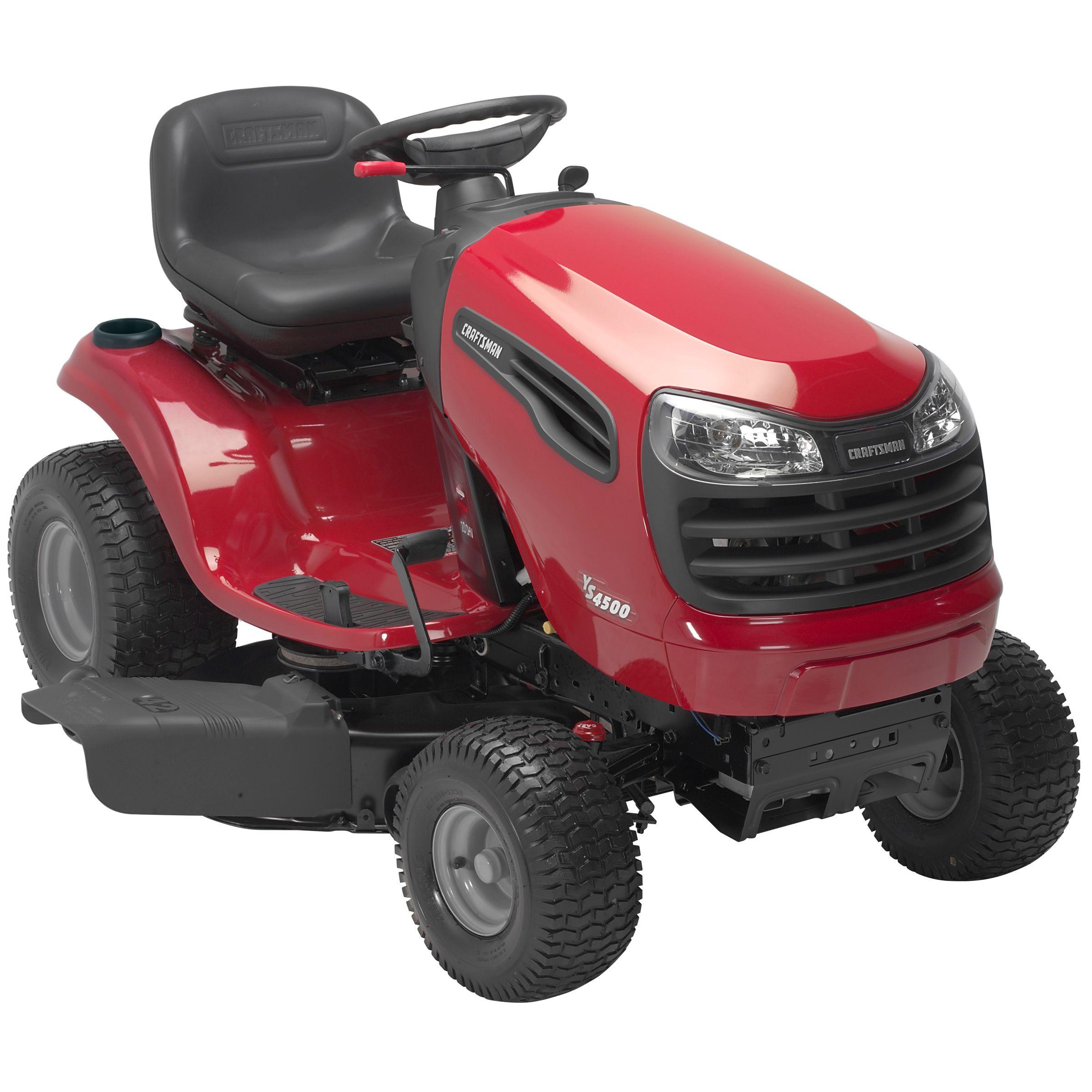 craftsman model 917288220 lawn tractor genuine parts lawn mower switch wiring diagram wiring diagram craftsman garden tractor 917 273761 [ 2400 x 2400 Pixel ]