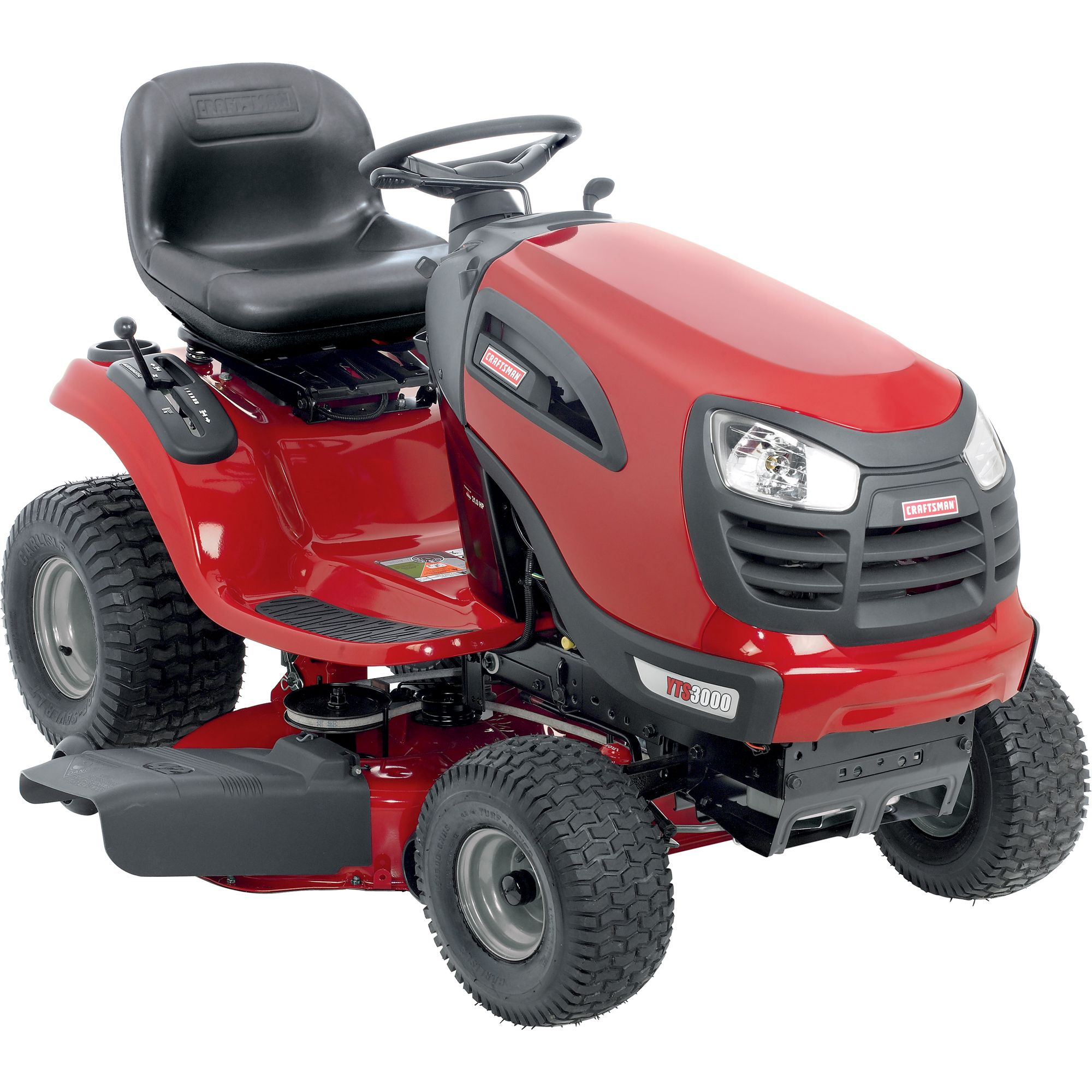 looking for craftsman model 917289223 front engine lawn tractor craftsman model 917 289223 wiring diagram [ 2000 x 2000 Pixel ]