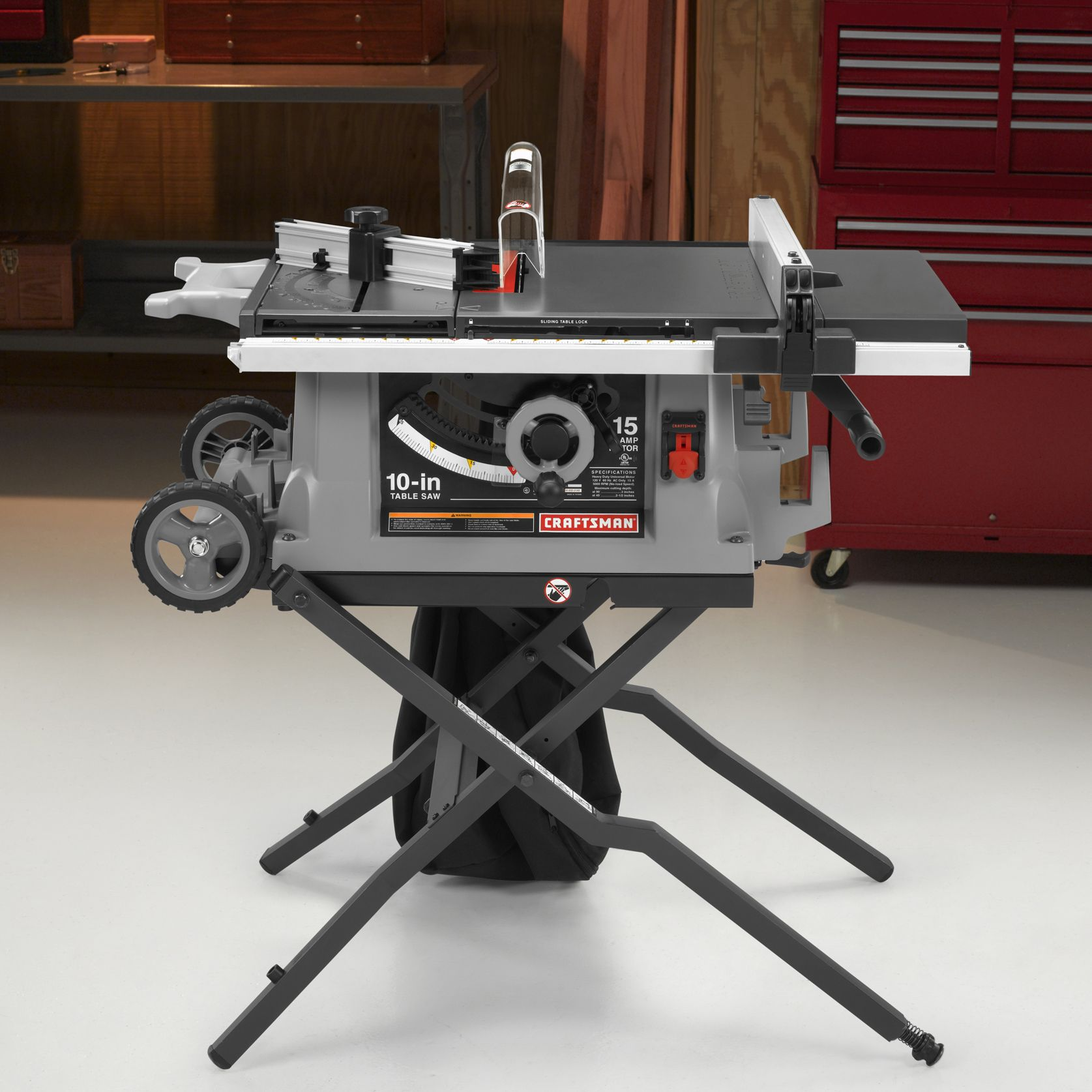 spin prod 242069101 wid 200 hei 250 craftsman table saw parts model 315218060 [ 1675 x 1675 Pixel ]