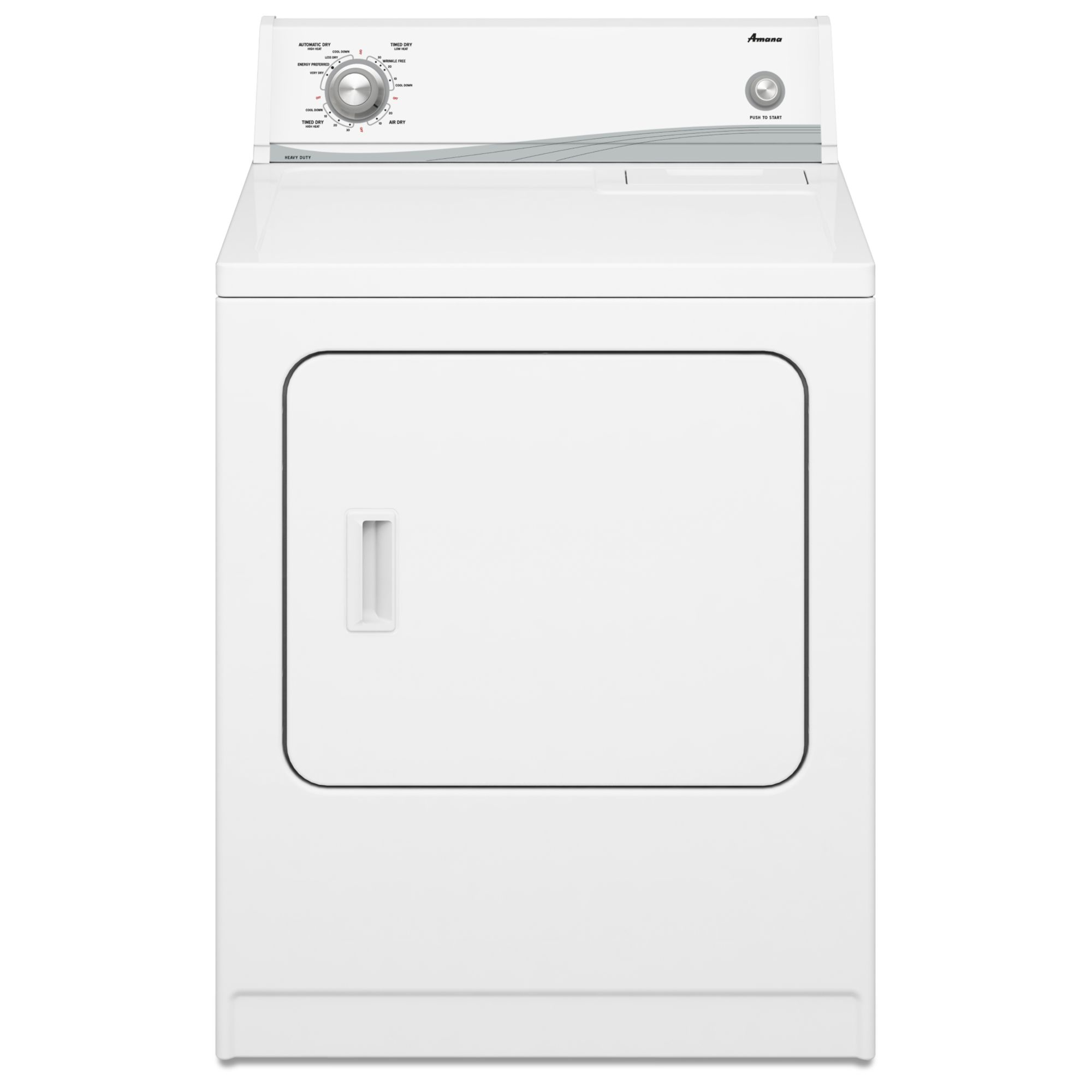 looking for amana model ned5100tq1 dryer repair replacement parts amana ned5100tq1 wiring diagram model [ 2000 x 2000 Pixel ]