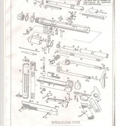 m p 40 diagram completed wiring diagrams rh 10 schwarzgoldtrio de m p 22 parts list smith and wesson mp 380 parts breakdown [ 800 x 1100 Pixel ]