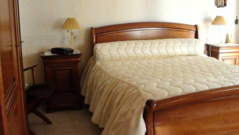 relooking chambre avec mobilier louis