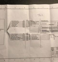 acewell 2853h 1 bep 3 0 img 2616 bep 3 0 wiring diagram [ 1024 x 768 Pixel ]