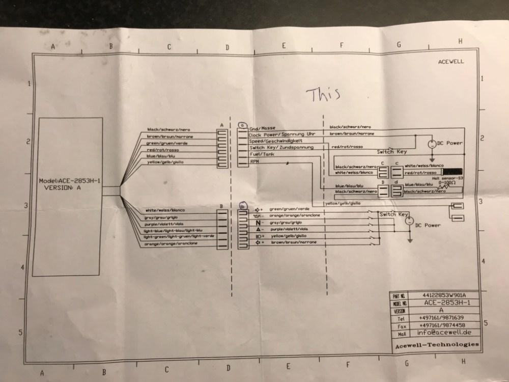 medium resolution of acewell 2853h 1 bep 3 0 img 2616 bep 3 0 wiring diagram