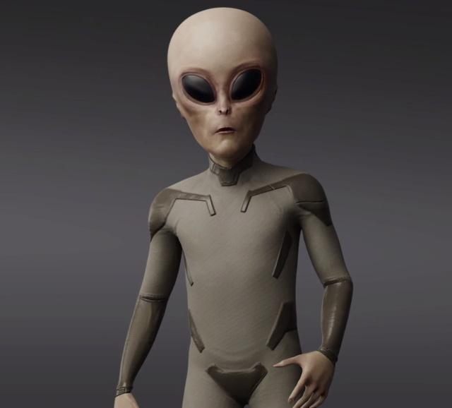 (6) Agendas extraterrestres Gris10