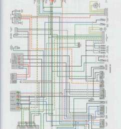 wiring diagrams honda 10 [ 1024 x 1357 Pixel ]