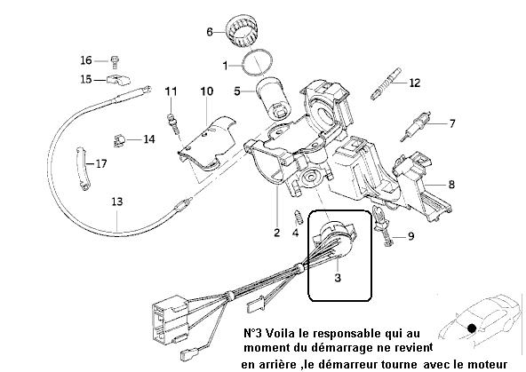 mini cooper r57 manuel de réparation pdf