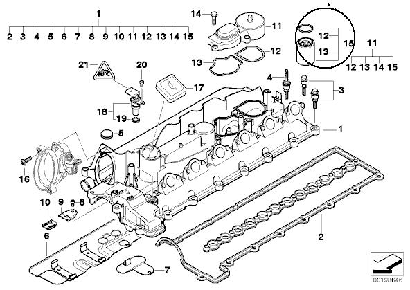 [ BMW e46 330d an 2001 184 ch ] problèmes d'accélérations