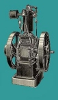 Tracteur Et Motoculteur D'antan : tracteur, motoculteur, d'antan, Tracteurs, Motoculteurs, D'Antan