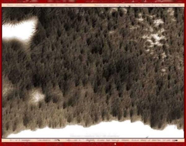 ПЕННИ БРЭДЛИ - МАРИШЕ ХАЙМШИЛЬД - НЕМЕЦКАЯ ВОЕННАЯ КОЛОНИЯ НА МАРСЕ  1195_215
