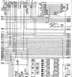 porsche 356c wiring diagram ferrari 308 wiring diagram volkswagen golf wiring diagram porsche [ 1012 x 1433 Pixel ]