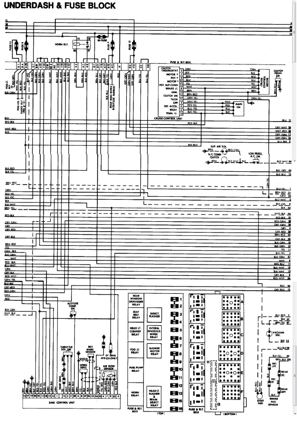 medium resolution of porsche 356c wiring diagram ferrari 308 wiring diagram volkswagen golf wiring diagram porsche
