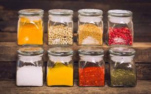 Les 10 meilleurs aliments pour élever votre vibration Zopice10