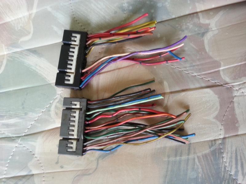 Ae82 Ecu Wiring Diagram 1jpg