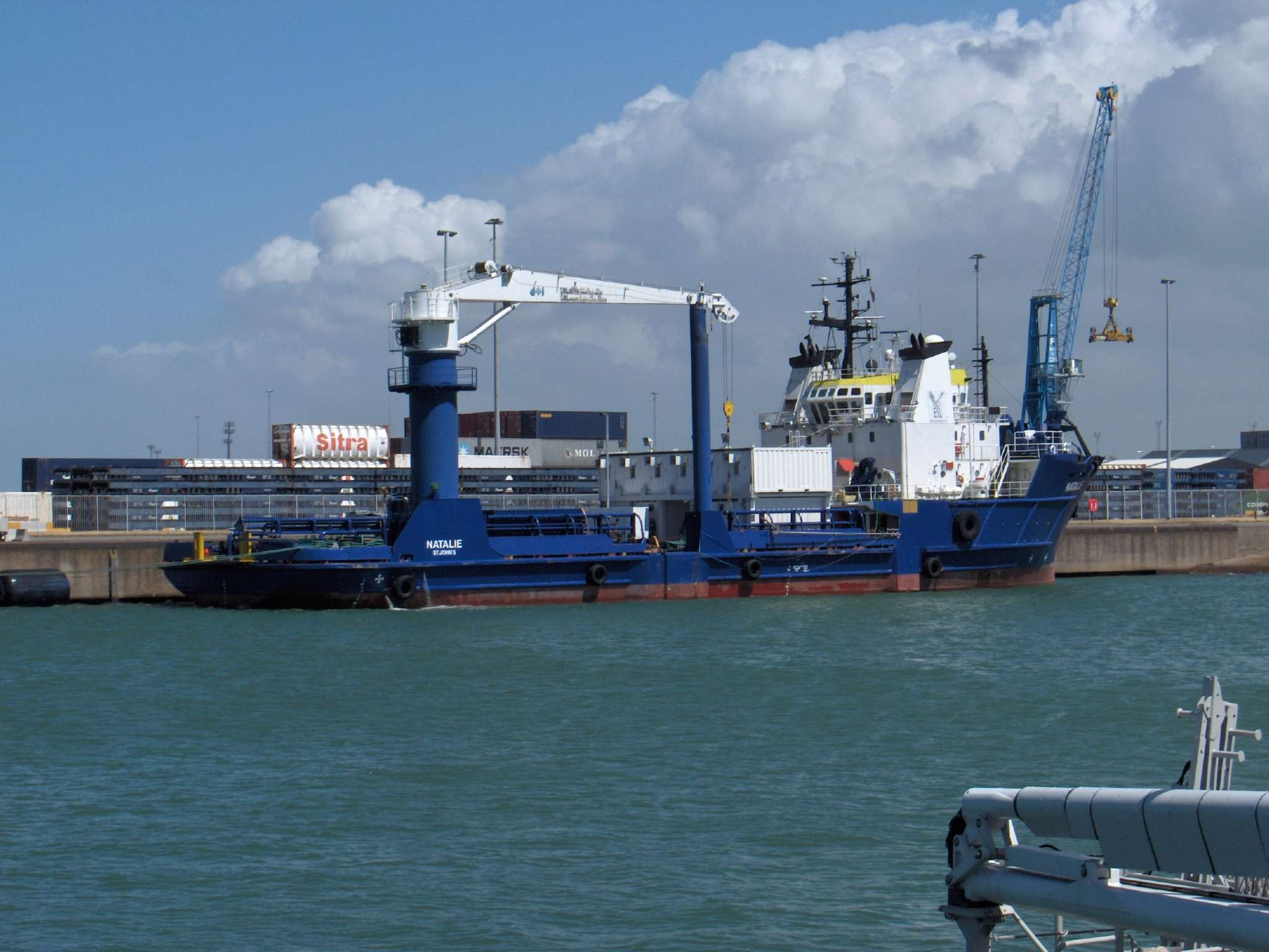 Zeebrugge naval base  news  Page 29