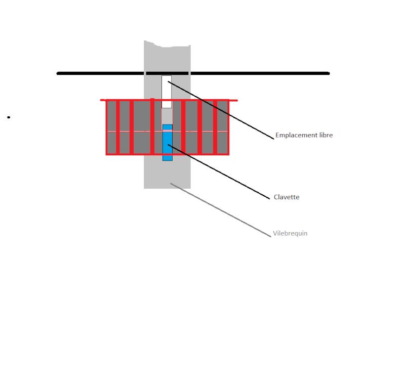 [ peugeot 407 HDI an 2004 EW10J4 ] Distribution : poulie