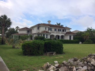 Cleaning Tampa Tile Roofs 6-15-2017 Photo_10