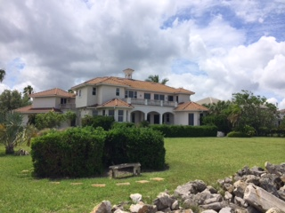 Cleaning Tampa Tile Roofs 6-15-2017 Photo_11