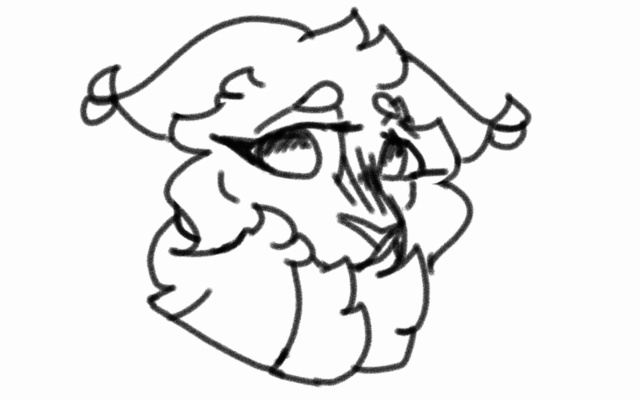 Drippy's Characters Vol III