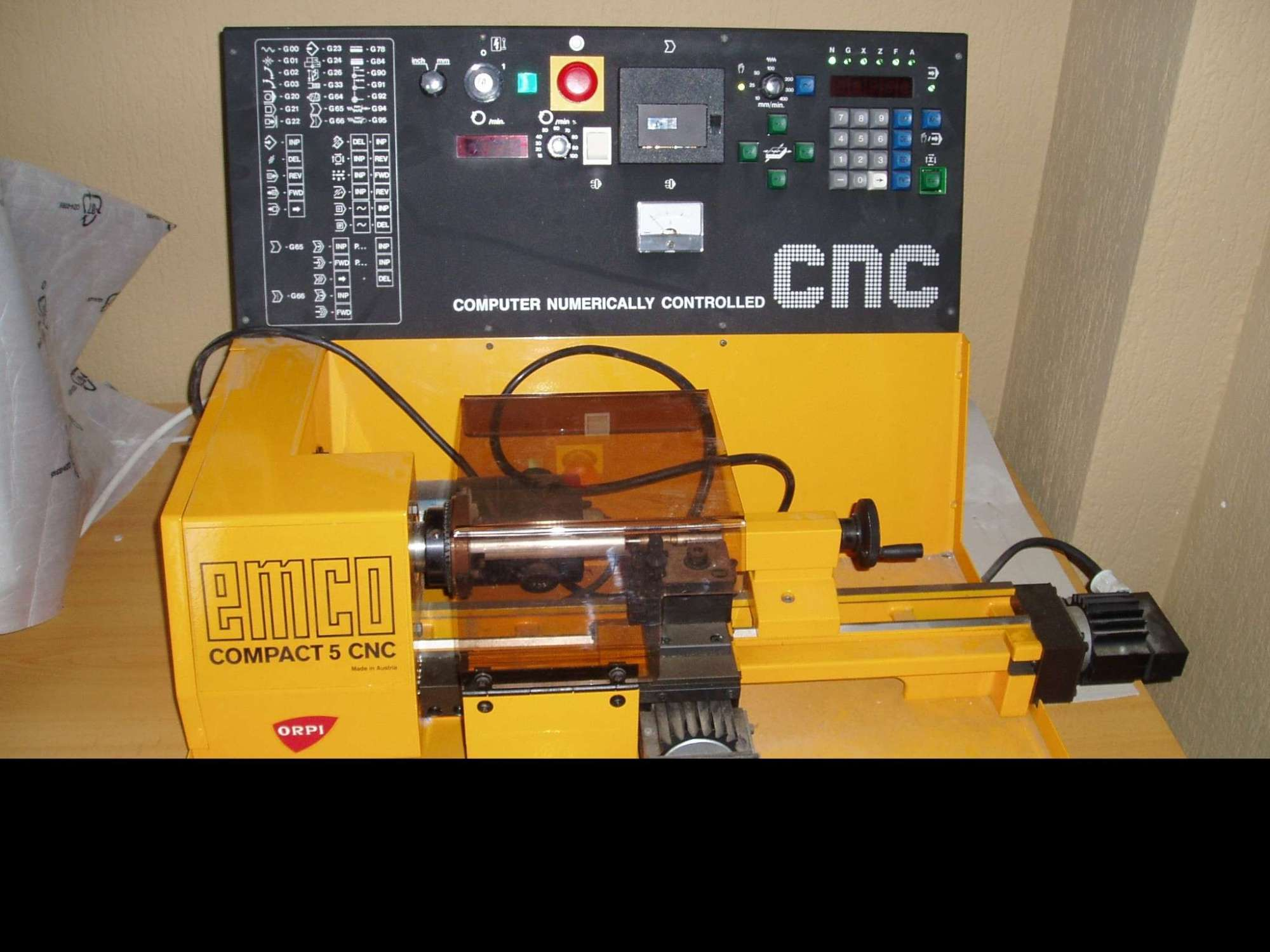 hight resolution of emco compact 5 cnc untitl10