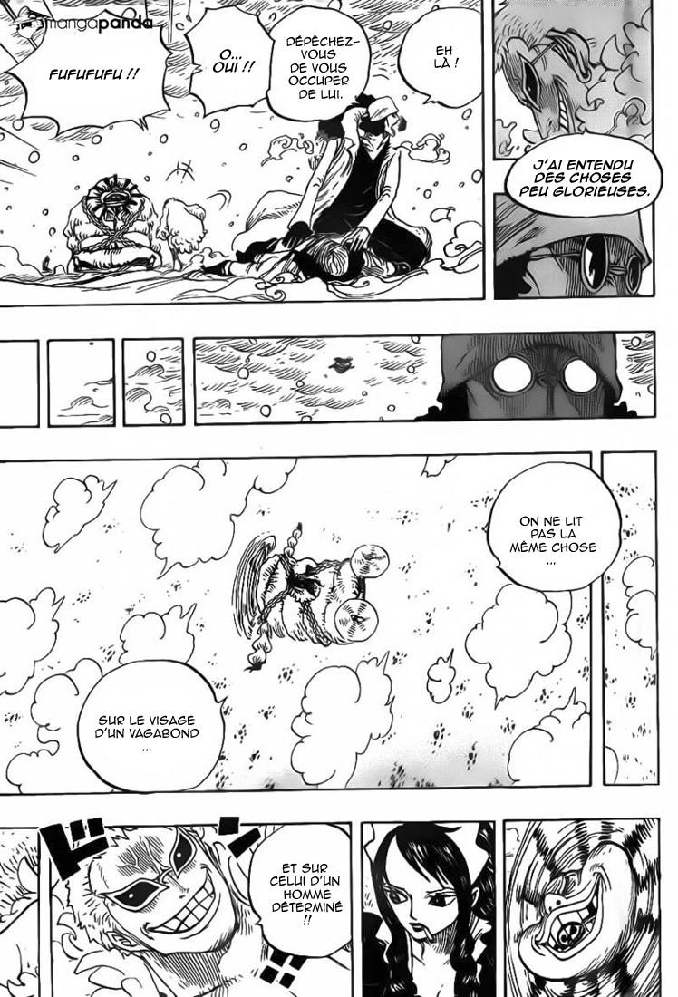 One Piece 720