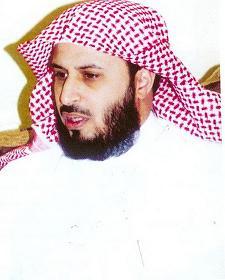 القران الكريم كاملا بصوت الشيخ احمد العجمي