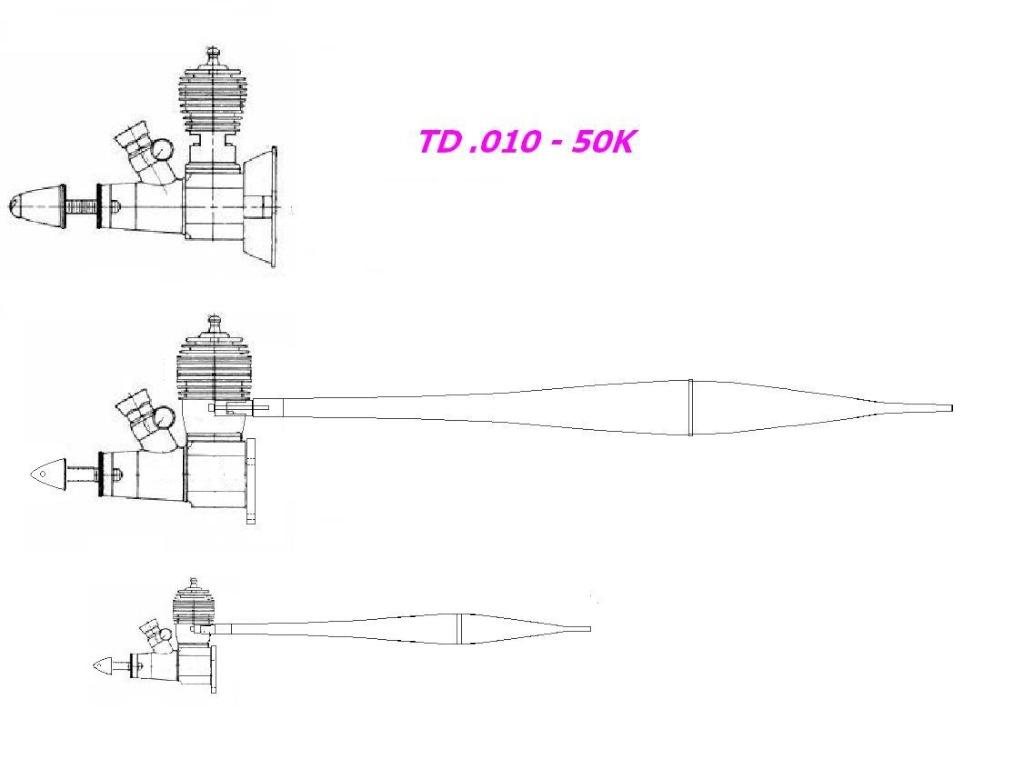 Cox 01 02 05 Engines Amp Mods Nano Speed Planes