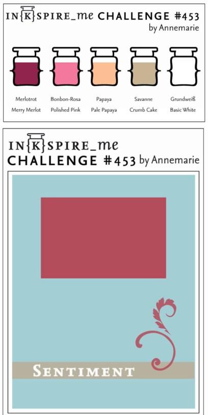 #453 - 8.7.2021 - Annemarie Challe11