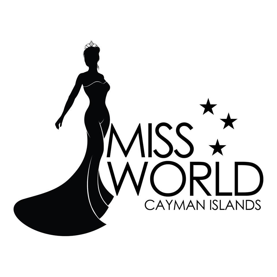 Miss World Cayman Islands 2019