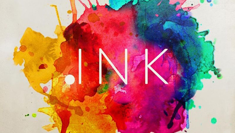 INK gameplay mobile games