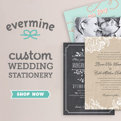 evermine custom wine labels banner