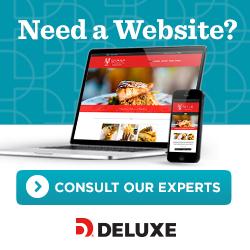 Deluxe Web Design