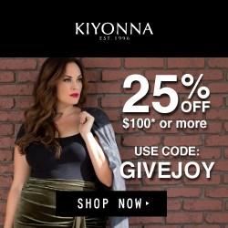 Stylish Plus Size Dresses and Separates, Flaunt your style, Plus Sized Women's Wear