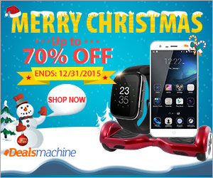 Dealsmachine_Christmas