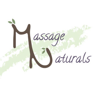 Massage Naturals, the best values in massage supplies