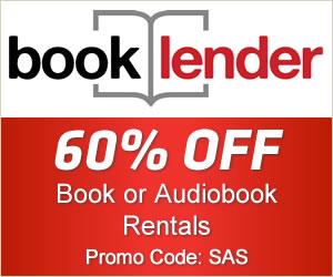 BookLender