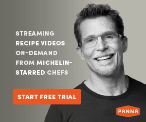 rick bayless recipes