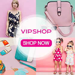 Shop VIPme.com for the latest fashions up to 95% off