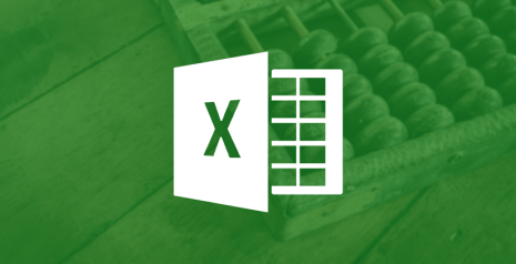 Advanced Excel THE DEFINITIVE 100 MOST USEFUL EXCEL TIPS | EXCEL WITH BUSINESS