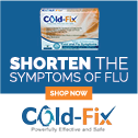 Cold and Flu Treatment for Kids and Adults