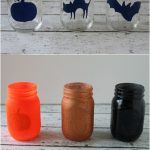25 Cool Diy Halloween Lanterns And Luminaries Shelterness