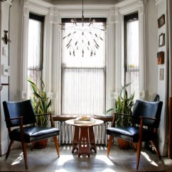 Window Treatment Ideas For Bay Windows In Living Room Treatments 50 Cool Decorating - Shelterness