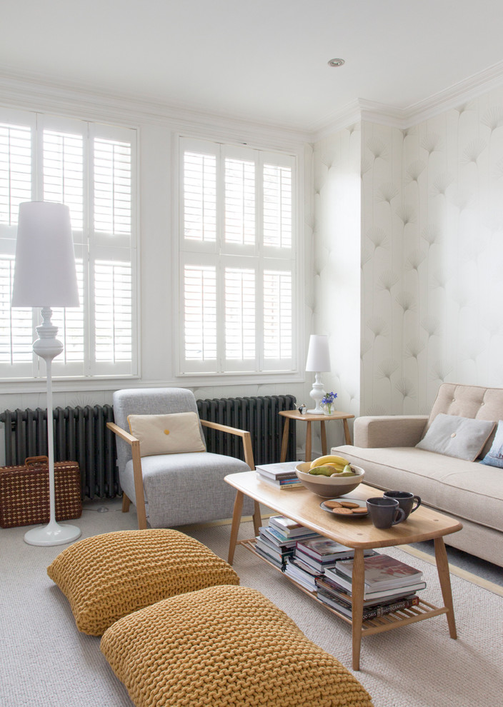 living room pillows floor decorating ideas for a gray and yellow 57 cool to decorate your place with shelterness contemporary interiors could always win from additing some more seating space